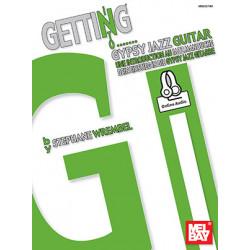 Dragonetti  Concerto