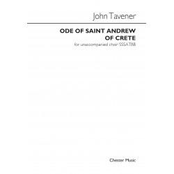 Position Pieces for Cello,...