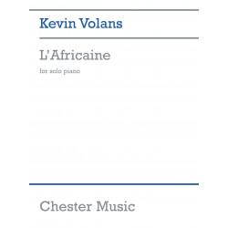 Abegg Variations Op.1