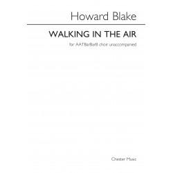 Serenade In D Major Op. 41...