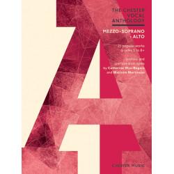 Klaviermusik von Bach bis...
