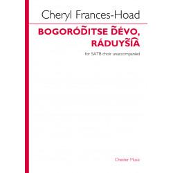 Symphony No.1 In C Op. 21