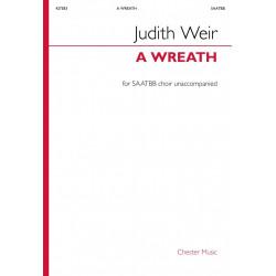 Tuneful Graded Studies 1