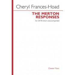 Tuneful Graded Studies 2