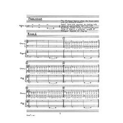 Concertino in D Op. 25
