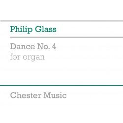 Concerto in D Op. 36