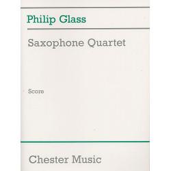 Classical Beginnings Volume 1