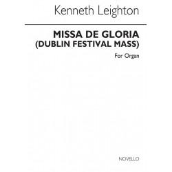 Four Strings & A Bow 1