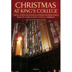 Tuneful Graded Studies...