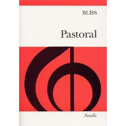 Guido Papini: Un Soir A...