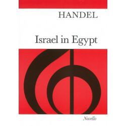 Concerto in G minor Op. 26