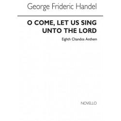 Scale Time! Piano Grade 5