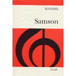 Violin Concerto in D Op.6