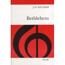 Ketèlbey Classics For Piano