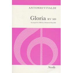 Short Cello Pieces