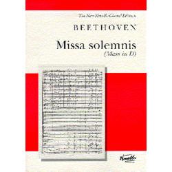 Compendium pour Violon 1