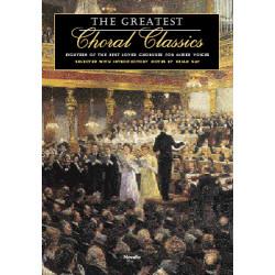 Recital Pieces for Clarinet...