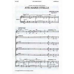 The Best of Fernando Sor