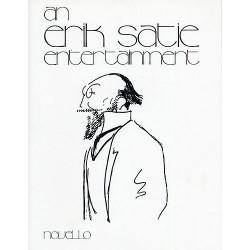 Oiseaux Tristes Piano...