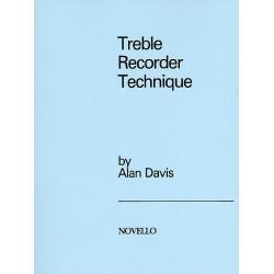 Troisieme Cahier Douze Sonates