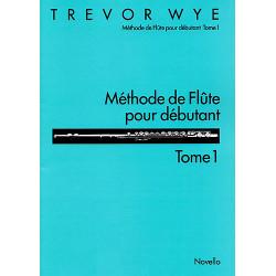 Pequena Romaza (Pujol 1222)