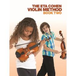 Normande Jard France Piano