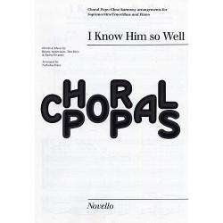 Elizabeth Serenade