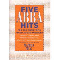 Trois Pièces - No. 3...