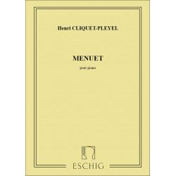 Sonatine Aux Bois