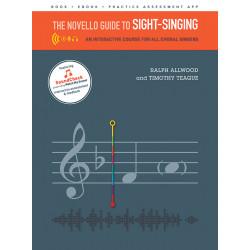 Concerto Elegiaco Poche