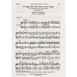 Huckleberry Finn Suite