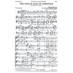Lake of the Moon