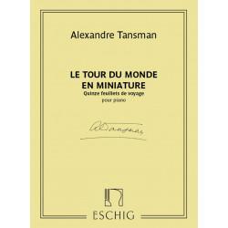 Variations Op53