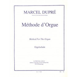 Opera Overtures