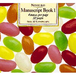 15 Rhythmic And Melodic...