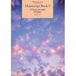 26 Études techniques...