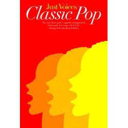 3 Fanfares pour des...