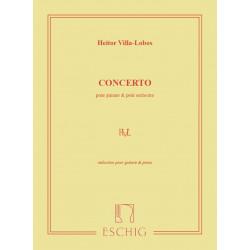 Verdure Doree No.4 Personne...