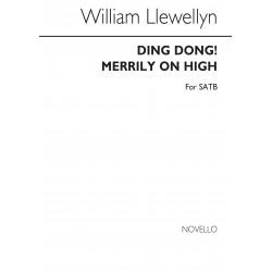 Methodical Sonatas Book 5...