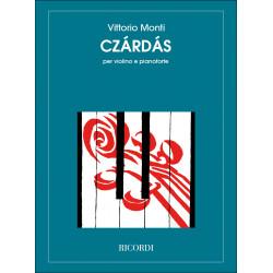 A Christmas Herald