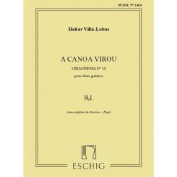 A.M.R. Barret  Methode...