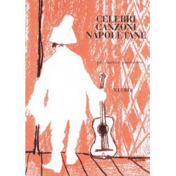 A Brussels Requiem