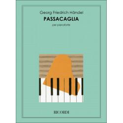 Variations For Flute &...