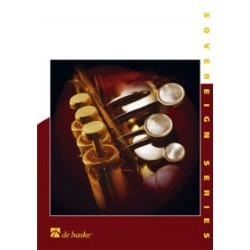 Sonata For Flute And...
