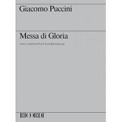 Sämtliche Freie Orgel &...