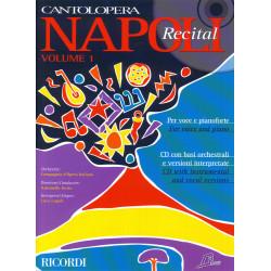 A Boundary Island