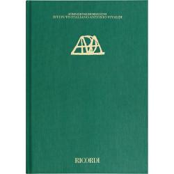 Zoom sur le Jazz
