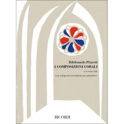 Orgelwerke 1-2 (Samtliche)