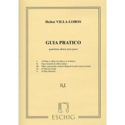 Pieces Celebres pour Flûte...