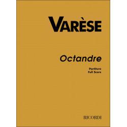 Hornkonzert D-Dur Hob...